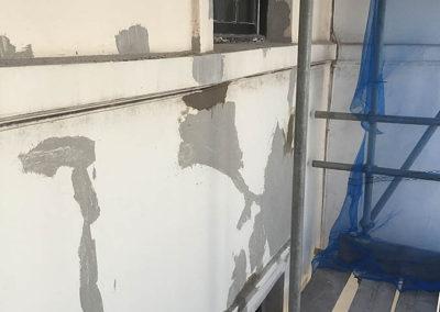 Front - Repairs 6