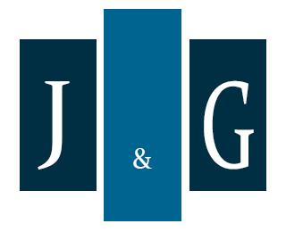 J&G Contractors