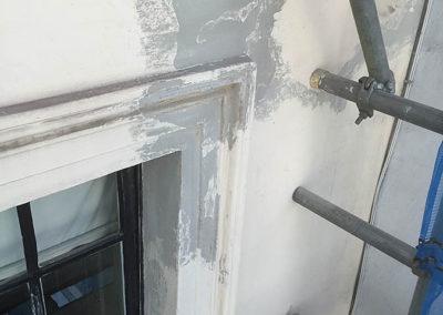 Front - Repairs 4